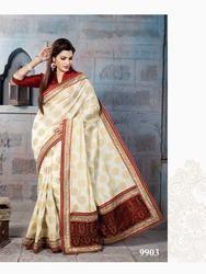 Party Wear Designer Elegant Saree
