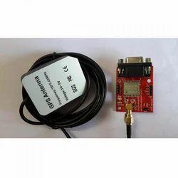 GSM GPRS GPS IOT Modems