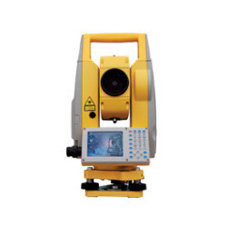NTS-370R6L Total Station
