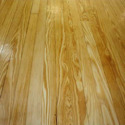 Wooden Laminated Flooring for Gymkhana