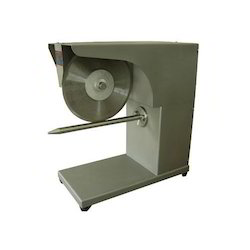 Poultry Cutter Equipment