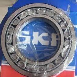 SKF Ball Bearings