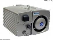 Becker Oillubricated Vacuum Pumps U4.400 SA/K Or F/K