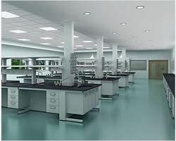 Covalent Lab Furniture