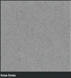 Polished Glazed Ceramic Tiles 800X800