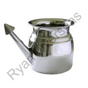 Stainless Steel Netipot
