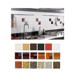 Popular Tile Prices In Mumbai  ContractorBhai