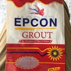 Epcon Grout