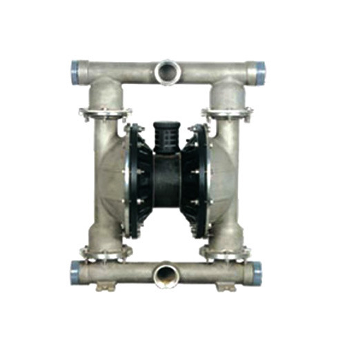Diaphragm pumps polypropylene air operated double diaphragm pumps air operated double diaphragm pumps ccuart Image collections