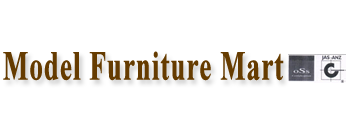 Model Furniture Mart