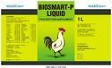 Biosmart Liquid (Feed Supplement)