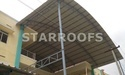 Best Arch Roofing Fabricators