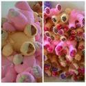Teaddy Bear