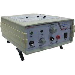 Medical Telemetry Kit