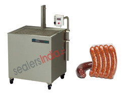 dip tank skin packing machine