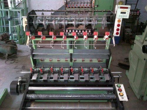 Vishwakarma Industries