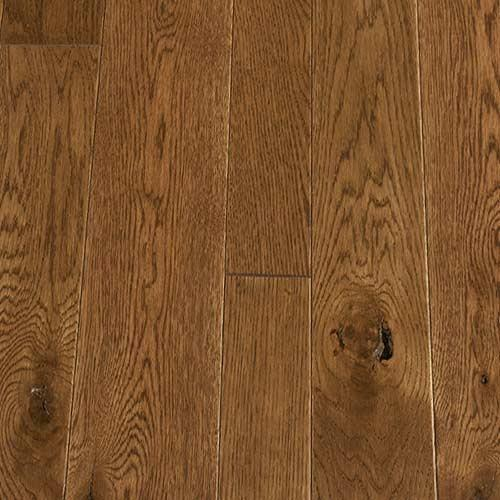 Solid Wood Flooring Teak Wooden Flooring Wholesale Trader From New