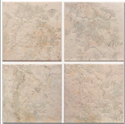 Johnson Ceramic Floor Tile