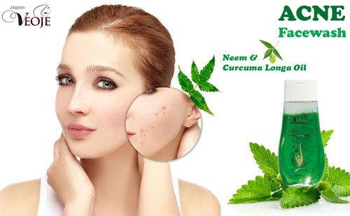 Skin Care Products Franchise in Shimla
