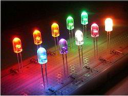 DIP LED