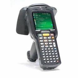 Zebra MC 3190 PDA Barcode Scanner