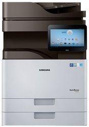 Samsung Multi Xpress K4350LX Photocopy Machine