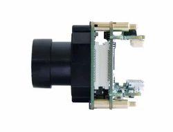 USB 3.0 Industrial Cameras (Color)