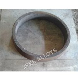 Flour Mill Ring Roller