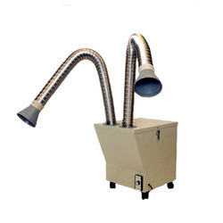 Fume Extraction Systems In Coimbatore Tamil Nadu Get