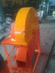 Chaff Cutter Machines