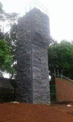 Climbing Walls For Schools