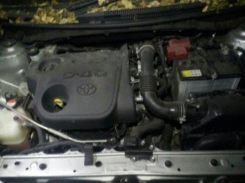 Car Engine & Car Spare Parts Wholesaler from Chennai