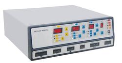 Surgical Cautery 400 Watts MFU