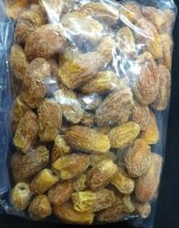 Dry Dates Kharek