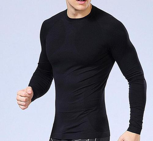 tiruppur men Svm clothings - 08033016553 we are one of the leading manufacturer of tshirts in tiruppur, best quality manufacturer of mens polo t shirts in tiruppur best quality manufacturer of mens round neck tshirts in tiruppur, best quality manufacturer of kids wear in tiruppur.