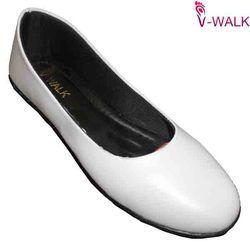 Ladies Office Wear Footwear 0295