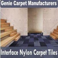 Nylon Carpet Tiles Manufacturers Suppliers Amp Exporters