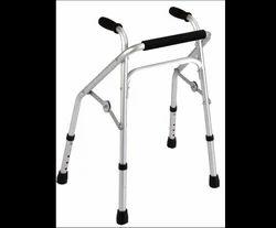 Smart Care Adjustable Walker 966 LS