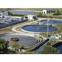 MBBR Technology Sewage Treatment Plants