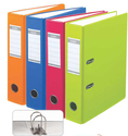 Laminated Paper Lever Arch File