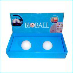 Bio Magnetic Ball