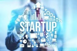 Loan for Business Start Up