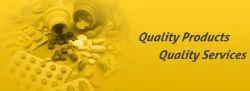 Pharma Franchise for Balasore