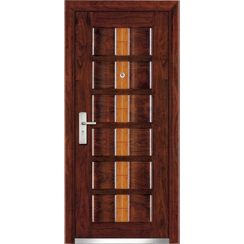 Wooden Doors Designer Teak Wood Door Manufacturer From