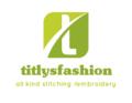 Titlys Fashion