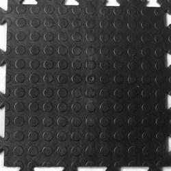 Designer Square Tiles Moulds
