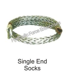 Single End Sock