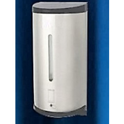 S Steel Auto Hand Sanitizer Dispenser