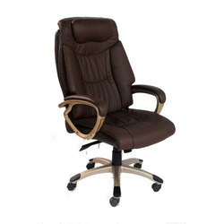 Comfortable Director Office Chair