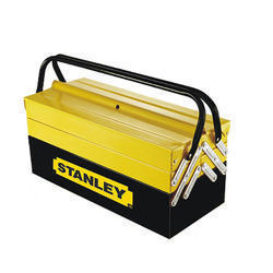 Stanley 94-738-23 Cantilever Tools Box